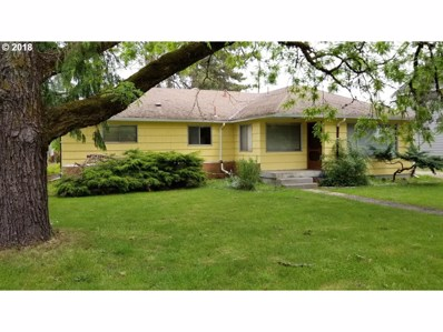 1010 S River St, Newberg, OR 97132 - MLS#: 18257338