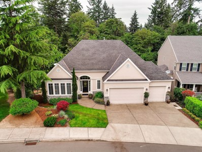 13765 SW Essex Dr, Tigard, OR 97223 - MLS#: 18257340