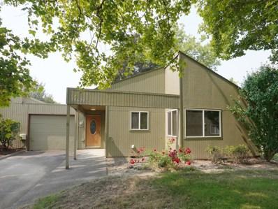 17626 NW Rolling Hill Ln, Beaverton, OR 97006 - MLS#: 18257465