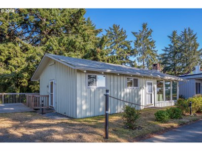 35065 Hill St, Pacific City, OR 97135 - MLS#: 18257519