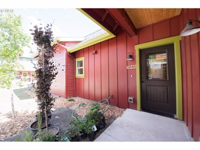 5858 NE Mason St UNIT 6, Portland, OR 97218 - MLS#: 18257567