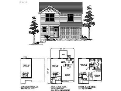 1760 Darby Ct, Newberg, OR 97132 - MLS#: 18257685