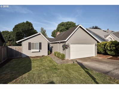 11700 SW 134TH Ter, Tigard, OR 97223 - MLS#: 18257856