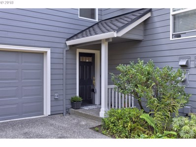 9636 NW Miller Hill Dr, Portland, OR 97229 - MLS#: 18257934