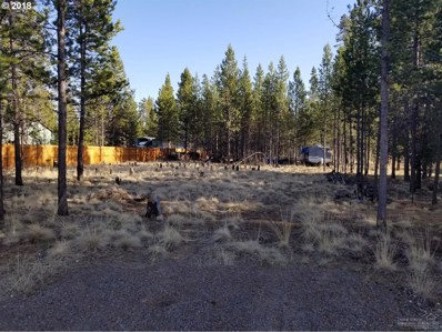 17259 Kingfisher Dr, Bend, OR 97707 - MLS#: 18257937