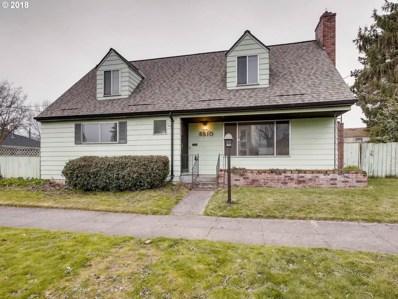 6810 N Westanna Ave, Portland, OR 97203 - MLS#: 18258899