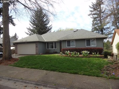 1953 NE 2ND Pl, Hillsboro, OR 97124 - MLS#: 18258915
