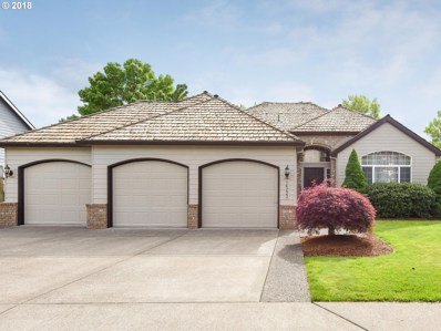 16223 SE Orchard View Ln, Damascus, OR 97089 - MLS#: 18259075