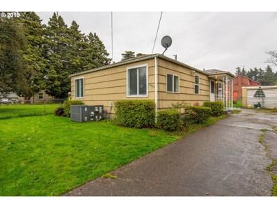 9950 NE Wygant St, Portland, OR 97220 - MLS#: 18259122