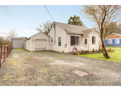 92203 Clover Rd, Astoria, OR 97103 - MLS#: 18259414