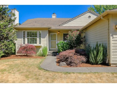 15225 NW Manresa Ct, Portland, OR 97229 - MLS#: 18259513