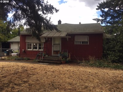 7914 SE Johnson Creek Blvd, Portland, OR 97206 - MLS#: 18259559