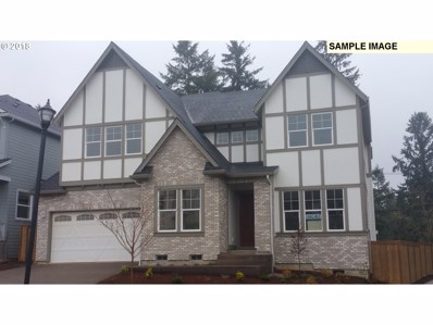 15280 SW Peace Ave, Tigard, OR 97224 - MLS#: 18259563