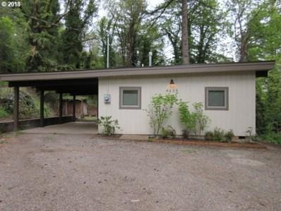 4635 Croisan Creek Rd S, Salem, OR 97302 - MLS#: 18259742