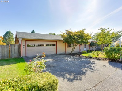 2104 Haworth Ave, Newberg, OR 97132 - MLS#: 18259932