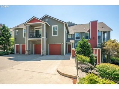 2109 Snowberry Ridge Ct, West Linn, OR 97068 - MLS#: 18260150