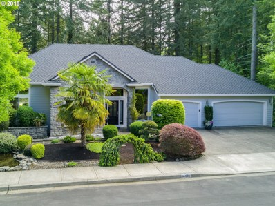 14430 SW 128TH Pl, Tigard, OR 97224 - MLS#: 18260312