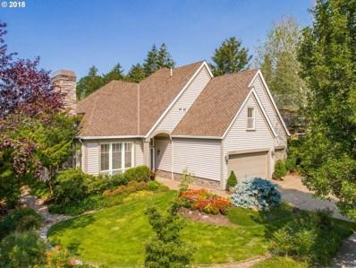 13459 Provincial Hill Way, Lake Oswego, OR 97035 - MLS#: 18260407