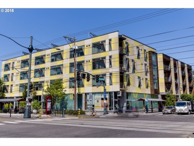 1455 N Killingsworth St UNIT 213, Portland, OR 97217 - MLS#: 18260439
