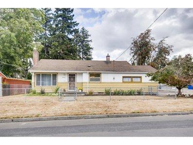 10202 N Buchanan Ave, Portland, OR 97203 - MLS#: 18260456