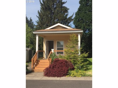 17655 Bluff Rd UNIT 21, Sandy, OR 97055 - MLS#: 18260517