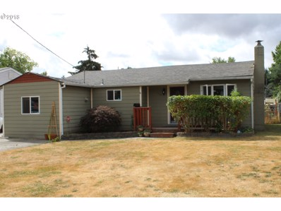 710 E 8TH St, Newberg, OR 97132 - MLS#: 18260966
