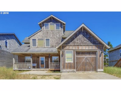 34195 Sea Swallow Dr, Pacific City, OR 97135 - MLS#: 18261285