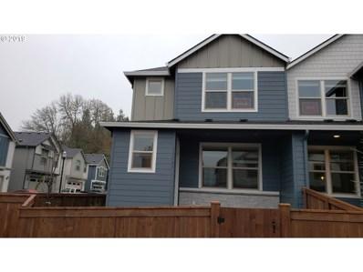 13747 NW 7th Pl, Vancouver, WA 98685 - MLS#: 18261359
