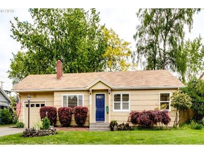 4063 Avalon St, Eugene, OR 97402 - MLS#: 18261506