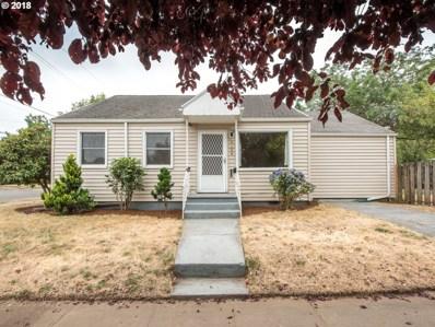 4804 N Willis Blvd, Portland, OR 97203 - MLS#: 18261765