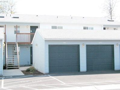 4000 NE 109TH Ave UNIT KK180, Vancouver, WA 98682 - MLS#: 18261784