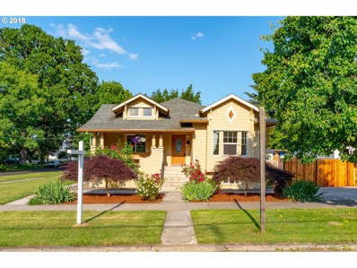 1735 Ash St, Forest Grove, OR 97116 - MLS#: 18261868