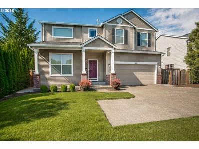 16085 SW Towhee Ln, Beaverton, OR 97007 - MLS#: 18262040