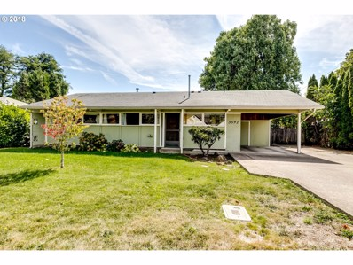 3592 Sisters View Ave, Eugene, OR 97401 - MLS#: 18262041