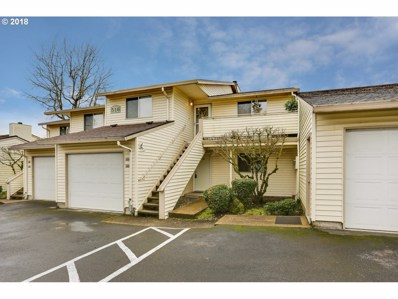 516 SE 157TH Ave UNIT 32, Vancouver, WA 98684 - MLS#: 18262126