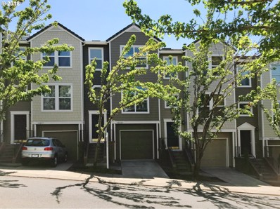 10223 NW Wilshire Ln UNIT 37, Portland, OR 97229 - MLS#: 18262278