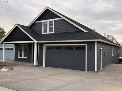 1023 Jaysie Dr, Silverton, OR 97381 - MLS#: 18262371
