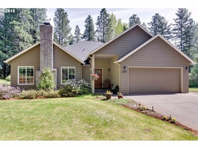4085 Green Mountain Dr, Mt Hood Prkdl, OR 97041 - MLS#: 18262380