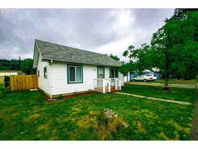 910 S 10TH St, Cottage Grove, OR 97424 - MLS#: 18262874