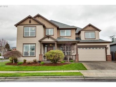 13439 NW Yvonne Ln, Portland, OR 97229 - MLS#: 18262938