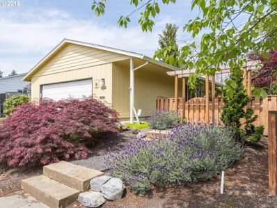 11995 SW Royalty Ct, King City, OR 97224 - MLS#: 18262966