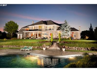 16250 S Neibur Rd, Oregon City, OR 97045 - MLS#: 18263084