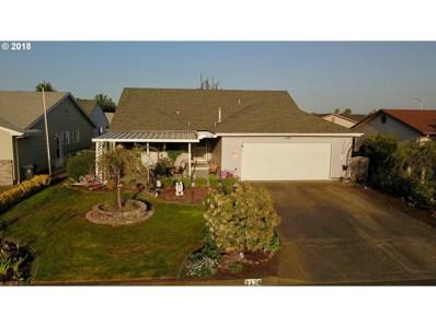 2136 Lilac Way, Woodburn, OR 97071 - MLS#: 18263087