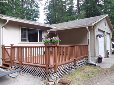 22056 E Pinewood Ln, Rhododendron, OR 97049 - MLS#: 18263152