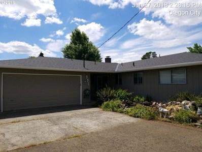 331 Telford Rd, Oregon City, OR 97045 - MLS#: 18263422