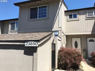 23850 NE Treehill Dr, Wood Village, OR 97060 - MLS#: 18264236