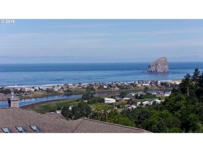 7 Brooten Mt Rd, Pacific City, OR 97135 - MLS#: 18264322