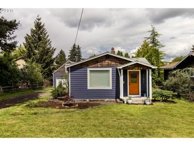11021 NE Beech St, Portland, OR 97220 - MLS#: 18264339