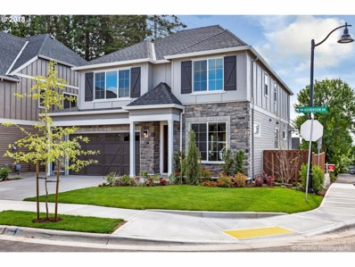 4173 NW Ashbrook Dr, Portland, OR 97229 - MLS#: 18264528