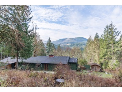 34537 Clifford Ln, Cottage Grove, OR 97424 - MLS#: 18264763